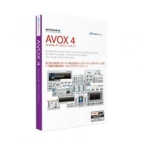 AVOX 4