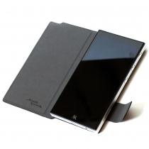 Folio Case Kit