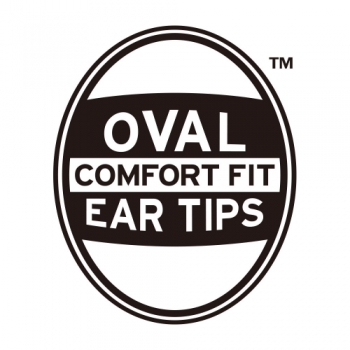 Oval Ear Chips
