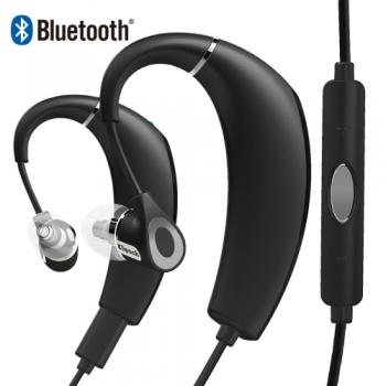 R6 Bluetooth